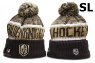 NHL Vegas Golden Knights Beanies (1)