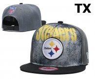 NFL Pittsburgh Steelers Snapback Hat (233)