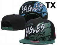 NFL Philadelphia Eagles Snapback Hat (205)
