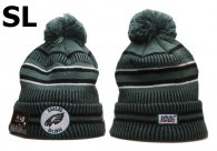 NFL Philadelphia Eagles Beanies (42)