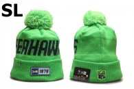 NFL Seattle Seahawks Beanies (65)