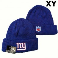 NFL New York Giants Beanies (48)