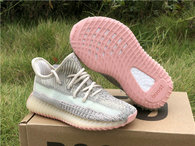 Authentic Yeezy Boost 350 V2 Clowht Kids