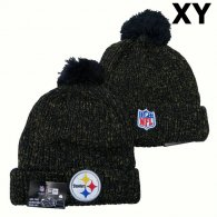 NFL Pittsburgh Steelers Beanies (76)