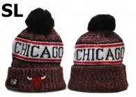 NBA Chicago Bulls Beanies (69)