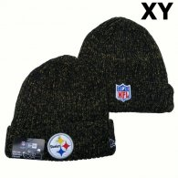 NFL Pittsburgh Steelers Beanies (77)