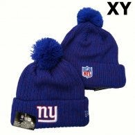 NFL New York Giants Beanies (47)