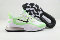 Nike Air Max 270 React Women Shoes (25)