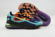Nike Air Max 270 React Women Shoes (26)