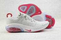 Nike Joyride Run Flyknit Shoes (5)