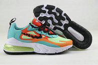 Nike Air Max 270 React Women Shoes (27)