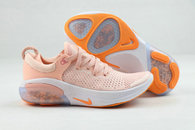 Nike Joyride Run Flyknit Women Shoes (4)