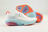 Nike Joyride Run Flyknit Shoes (2)