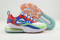 Nike Air Max 270 React Shoes (30)