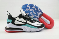 Nike Air Max 270 React Shoes (31)