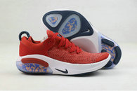 Nike Joyride Run Flyknit Women Shoes (3)