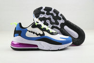 Nike Air Max 270 React Shoes (32)