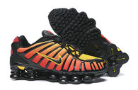 Nike Shox TL Shoes (1)