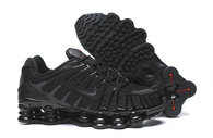 Nike Shox TL Shoes (12)