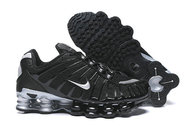 Nike Shox TL Shoes (11)
