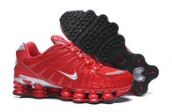Nike Shox TL Shoes (3)