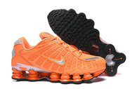 Nike Shox TL Shoes (2)