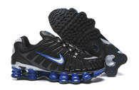 Nike Shox TL Shoes (9)