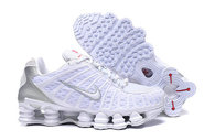 Nike Shox TL Shoes (10)