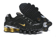 Nike Shox TL Shoes (5)