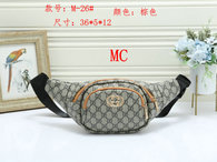 Gucci Bag AAA (688)