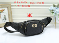 Gucci Bag AAA (686)