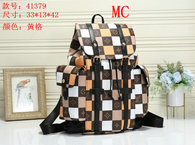 LV Backpack AAA (242)