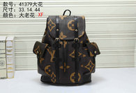 LV Backpack AAA (241)