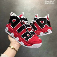 Nike Air More Uptempo Women Shoes (8)