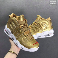 Nike Air More Uptempo Women Shoes (3)