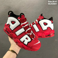 Nike Air More Uptempo Women Shoes (5)