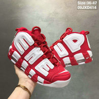 Nike Air More Uptempo Women Shoes (6)