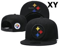 NFL Pittsburgh Steelers Snapback Hat (237)