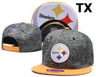NFL Pittsburgh Steelers Snapback Hat (239)
