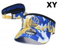 NBA Golden State Warriors Cap (1)