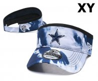 NFL Dallas Cowboys Cap (1)