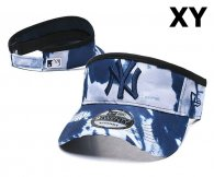 MLB New York Yankees Cap (1)