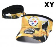 NFL Pittsburgh Steelers Cap (1)