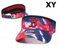 MLB Boston Red Sox Cap (1)