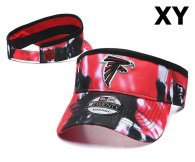 NFL Atlanta Falcons Cap (1)
