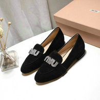 MIUMIU Casual Shoes (3)