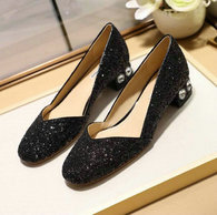 MIU MIU Single Shoes (3)