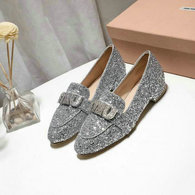 MIUMIU Casual Shoes (1)