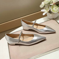 MIU MIU Single Shoes (7)