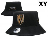 NHL Vegas Golden Knights Bucket Hat (1)